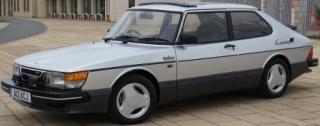 1985 SAAB 900 T16S_3