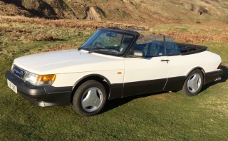 900C T16S convertible _1