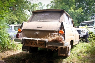 Chris Redmond's Barn find 95 v4_1