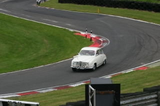My National Pictures_115