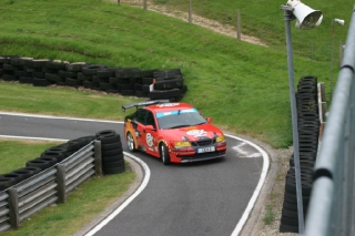 My National Pictures_145