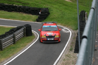 My National Pictures_155