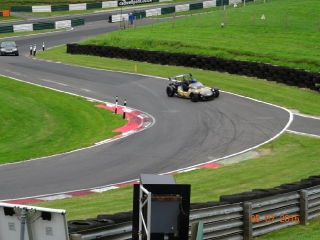 My National Pictures_157