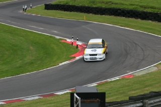 My National Pictures_166