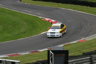 My National Pictures_167