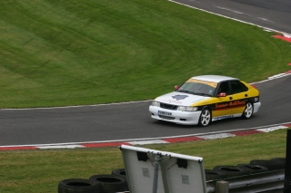 My National Pictures_169