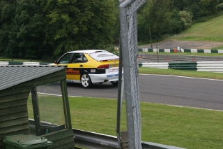My National Pictures_176