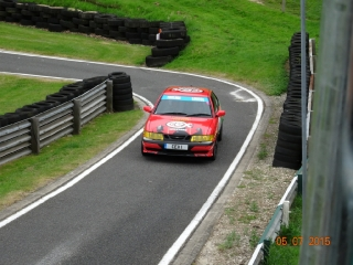My National Pictures_177