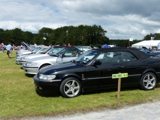 Photos from Pembrey_10