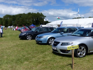 Photos from Pembrey_12