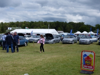 Photos from Pembrey_8