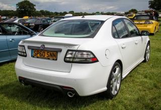 Saab National 2017 - Hatton_10