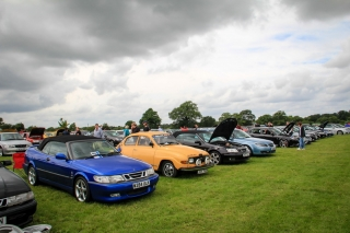 Saab National 2017 - Hatton_11