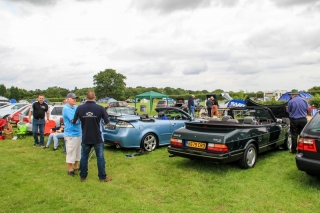 Saab National 2017 - Hatton_14