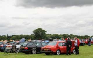 Saab National 2017 - Hatton_2