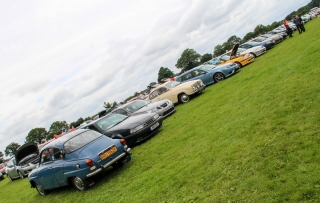 Saab National 2017 - Hatton_3