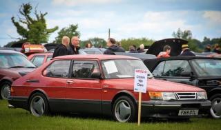 Saab National 2017 - Hatton_4
