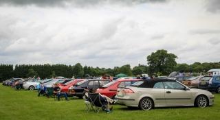 Saab National 2017 - Hatton_5