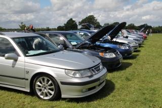 Saab National 2017 - Hatton_6