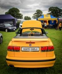 Saab National 2017 - Hatton_6