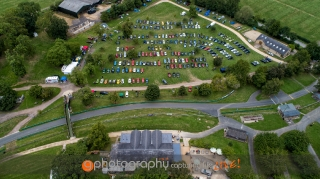 Official Photos from the National 2018 at Prescott_10