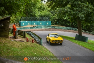 Official Photos from the National 2018 at Prescott_11