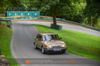 Official Photos from the National 2018 at Prescott_12