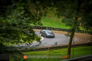Official Photos from the National 2018 at Prescott_14