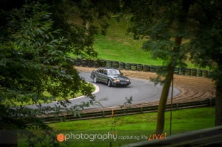 Official Photos from the National 2018 at Prescott_15