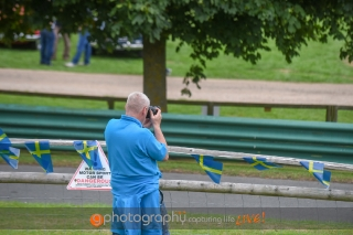 Official Photos from the National 2018 at Prescott_16