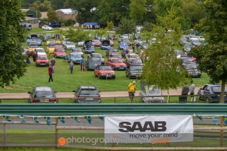 Official Photos from the National 2018 at Prescott_17