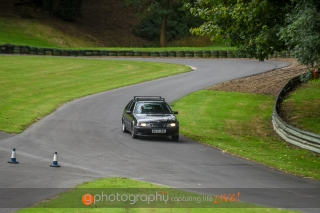 Official Photos from the National 2018 at Prescott_1