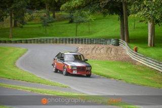 Official Photos from the National 2018 at Prescott_23