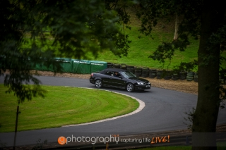 Official Photos from the National 2018 at Prescott_26
