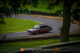 Official Photos from the National 2018 at Prescott_27