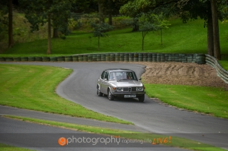 Official Photos from the National 2018 at Prescott_28