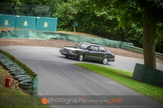 Official Photos from the National 2018 at Prescott_38