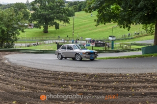 Official Photos from the National 2018 at Prescott_40