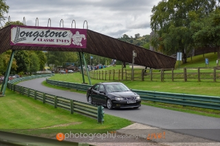 Official Photos from the National 2018 at Prescott_44
