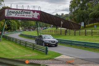 Official Photos from the National 2018 at Prescott_45