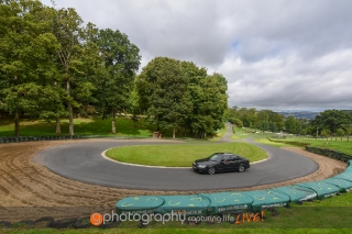 Official Photos from the National 2018 at Prescott_48