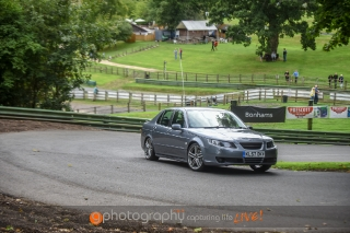Official Photos from the National 2018 at Prescott_4