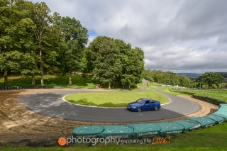 Official Photos from the National 2018 at Prescott_52
