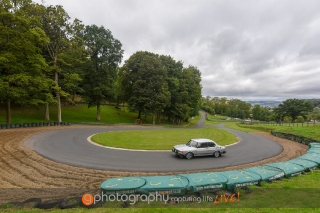 Official Photos from the National 2018 at Prescott_53