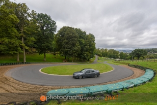 Official Photos from the National 2018 at Prescott_54