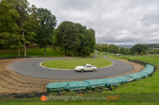 Official Photos from the National 2018 at Prescott_55