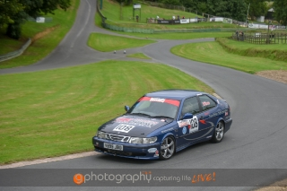 Official Photos from the National 2018 at Prescott_56