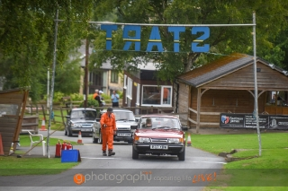 Official Photos from the National 2018 at Prescott_5