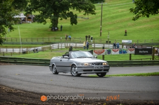 Official Photos from the National 2018 at Prescott_6