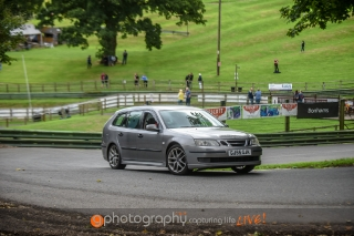 Official Photos from the National 2018 at Prescott_7